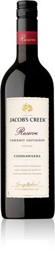JC_Reserve_Coonawarra_CabernetSauvignon