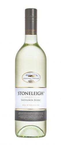 Stoneleigh Classic Sauvignon Blanc_High Res