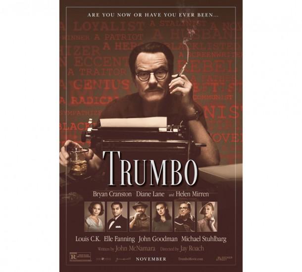 TrumboPoster