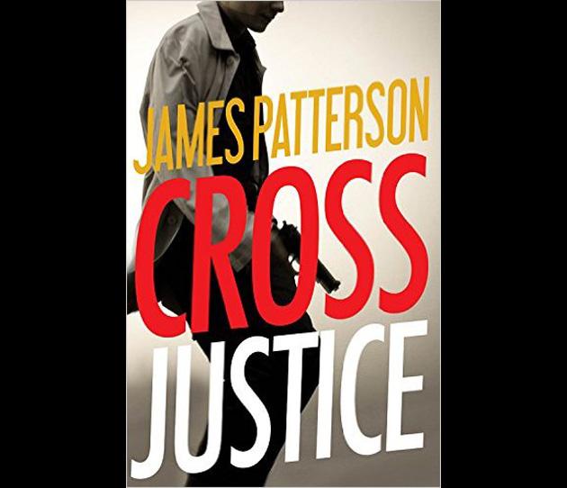 books-patterson_
