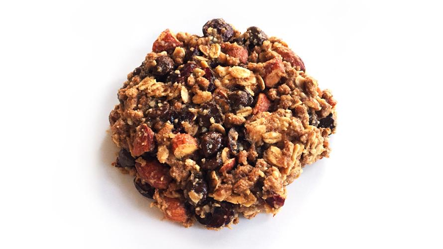 breakfast-cookie