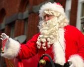 collingwood-christmas-featimg