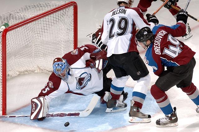 ice-hockey-557578_640