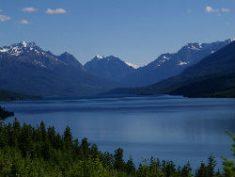 ncc-mountains