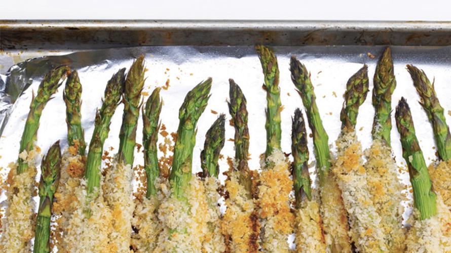 parm-asparagus