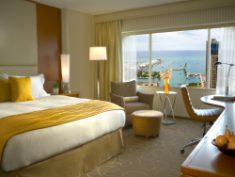 swissotel-advimg-classiclakeview