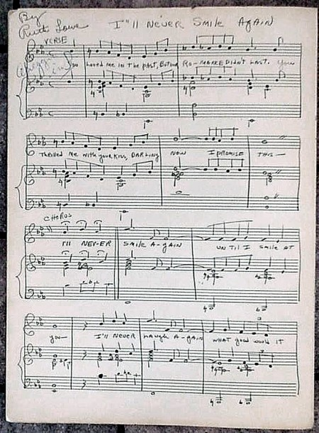 HR Original Manuscript 1