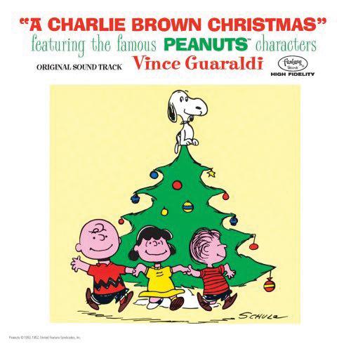 HRA_Charlie_Brown