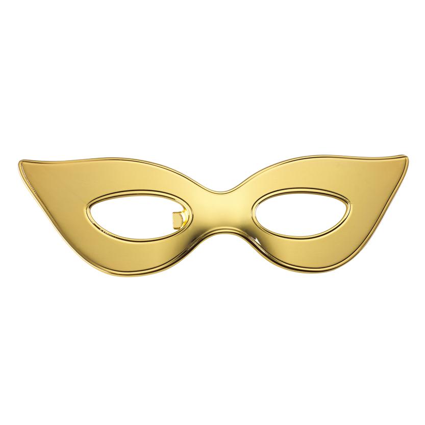 HR_Kate Spade_Two of a kind Mask Bottle Opener_$40