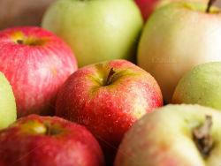Metro-Apples-AdvImg
