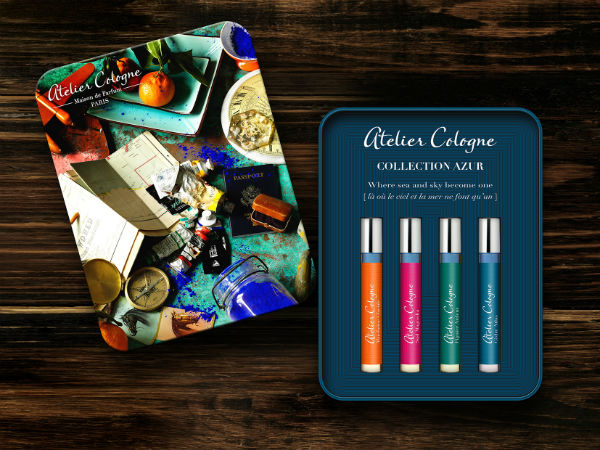 atelier-cologne-necessaire-azur-gift-set