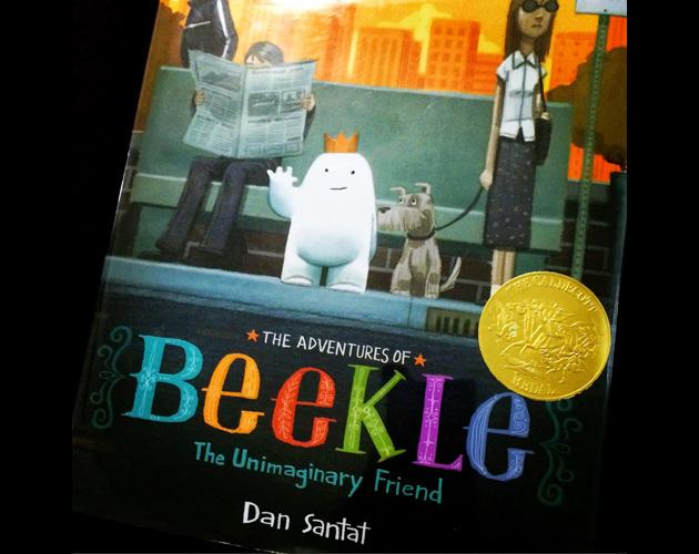 books-beekle