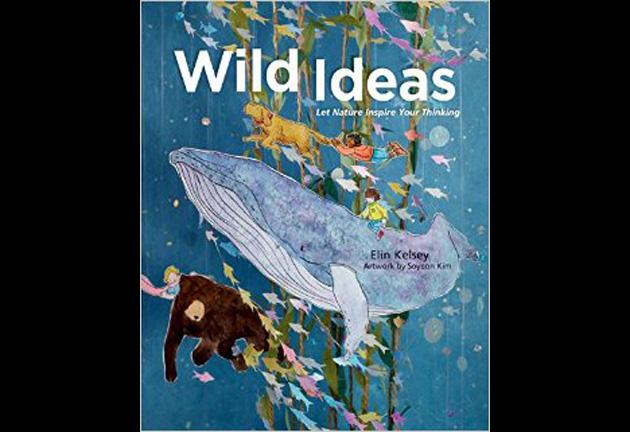 books-wild-ideas_