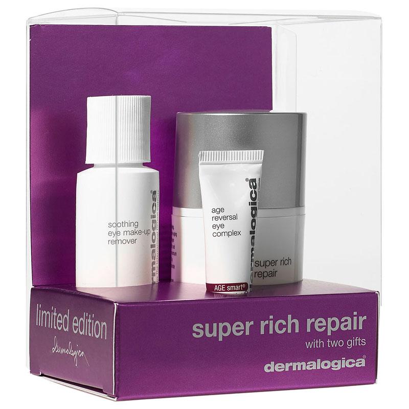 dermalogica-super-rich-repair-holiday-gift-set