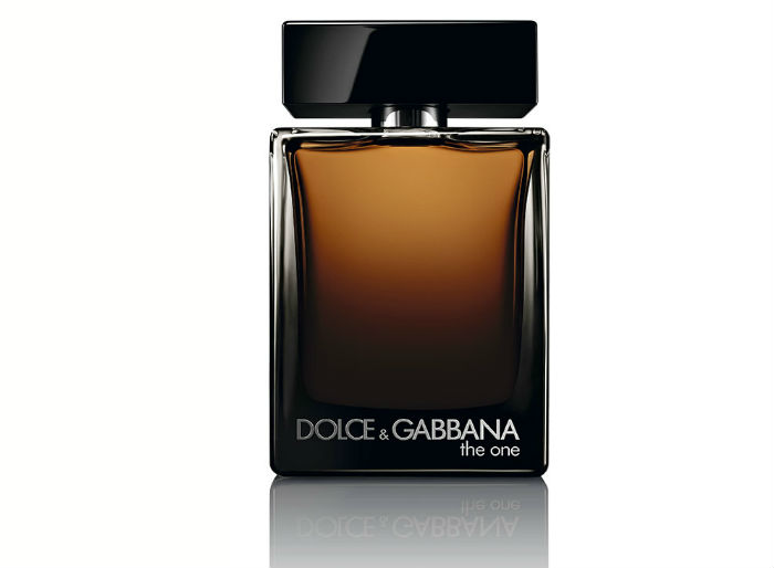 dolce-and-gabbana-the-one-for-men