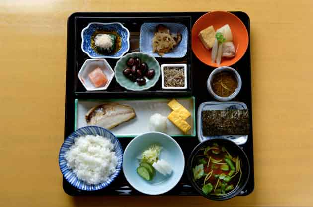 food-1-GettyImages-461677611