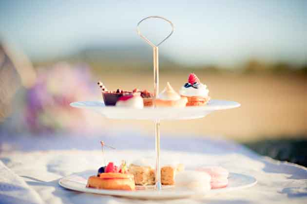 food-2-GettyImages-127520500