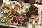 food-5-GettyImages-501875019