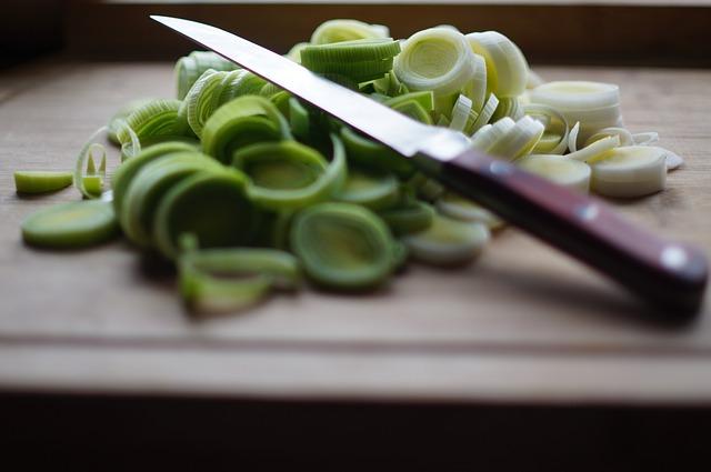 knife-464879_640