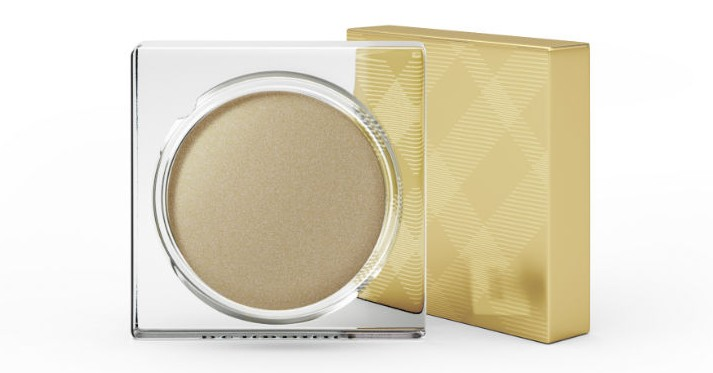 my-burberry-solid-perfume-limited-edition