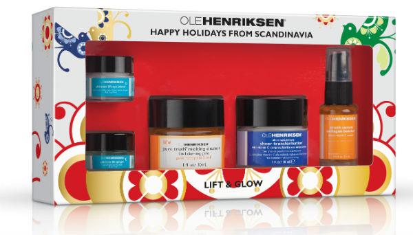 ole-henriksen-lift-and-glow-holiday-set