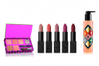 splurge-vs-steal-holiday-beauty-finds