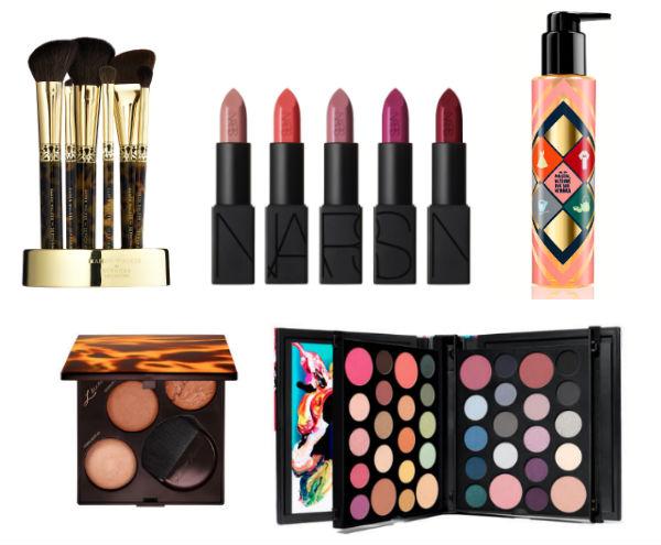 Splurge vs. Steal: Beauty Finds