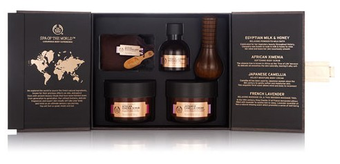 the-body-shop-spa-of-the-world-luxurious-body-collection
