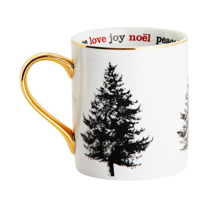 w-hs_shop-for-hope_coffeemug-lr