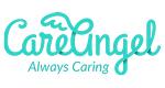 CareAngel_Logo