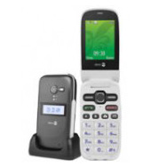 Cityfone_HUB_Flight1_A1_Phone