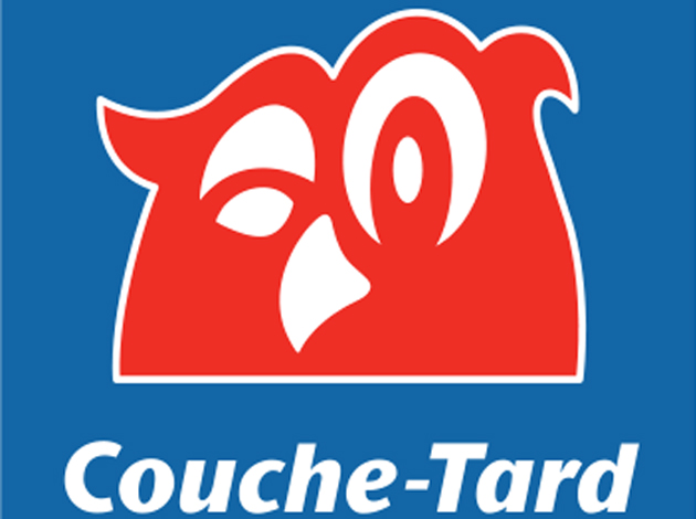 Couch-tard copy