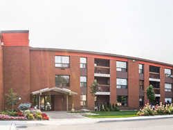 Elliot-Lake-Building-250x188