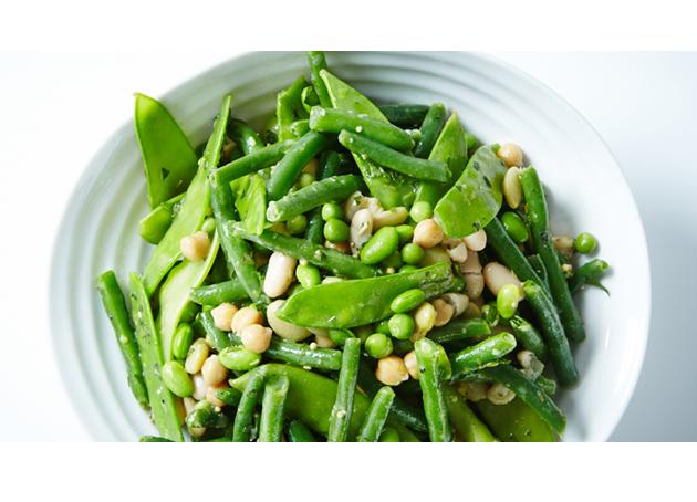 bean-salad1