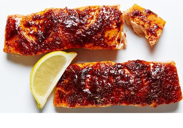 citrus-salmon1