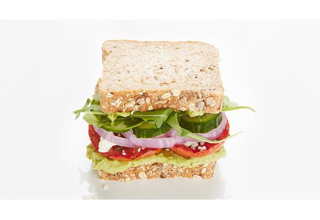 hummus-sandwich