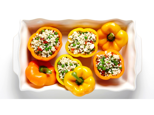 stuffed-peppers1