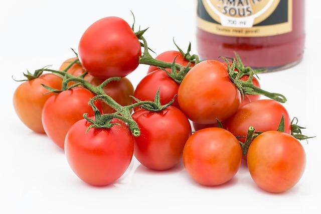 tomato-885168_640