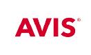 AVIS_Logo_White_NEW