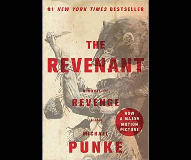 Books_Revenant_