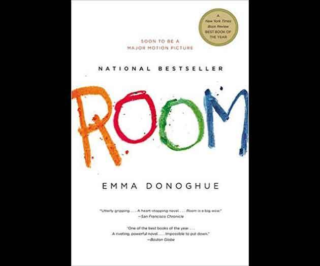 Books_Room_