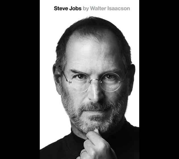 Books_Steve_Jobs_by_Walter_Isaacson