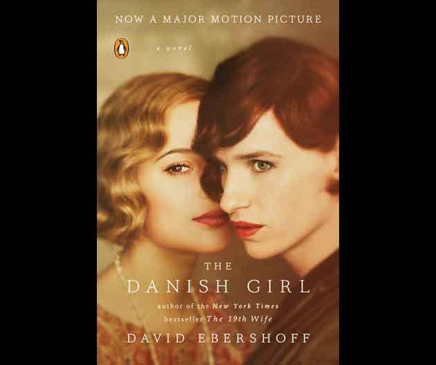 Books_The_Danish_Girl