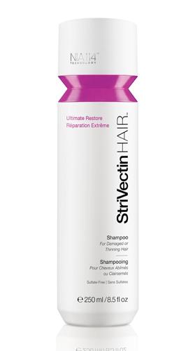HR StriVectin Ultimate Restore Shampoo