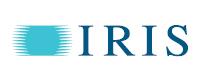 iris_logo_new
