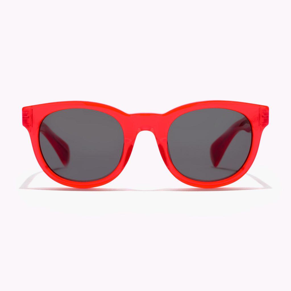 J.Crew Sam sunglasses - B