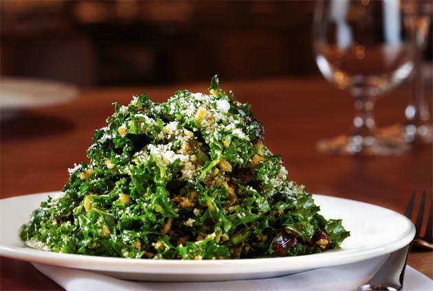 Kale Salad copy