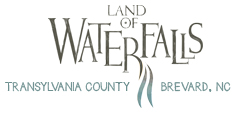 Land-of-Waterfalls_Logo