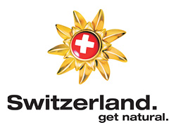 Switzerland_Logo