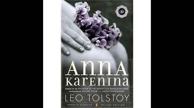 book-1-0143035002